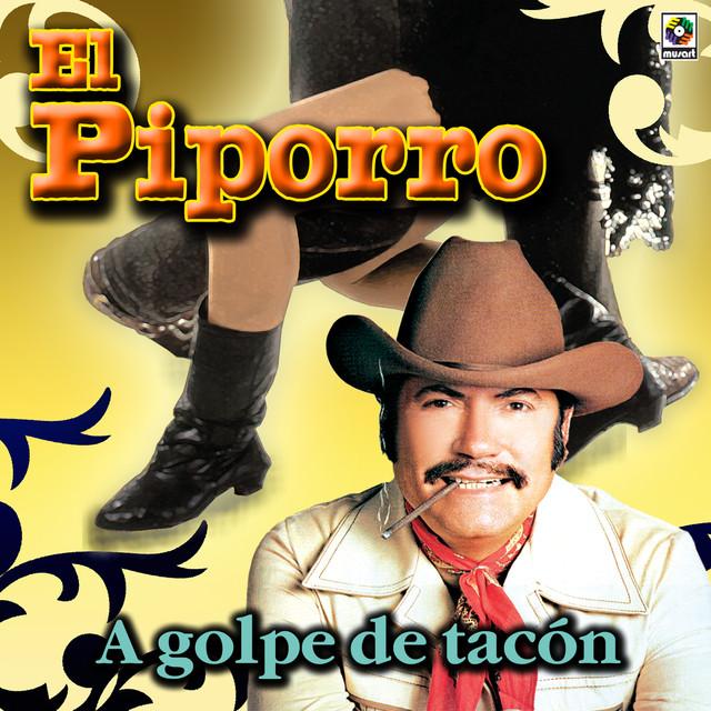 A Golpe De Tacon