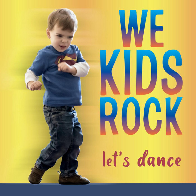 We Kids Rock