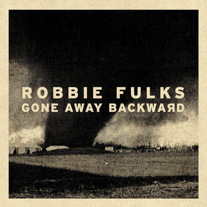 Gone Away Backward album