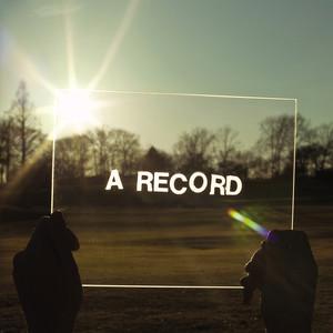 A Record - Laura Stevenson