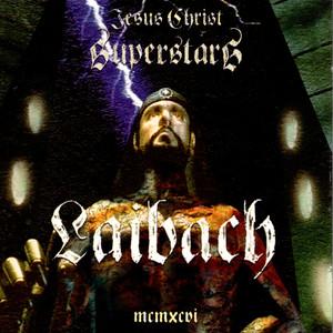 Jesus Christ Superstars album