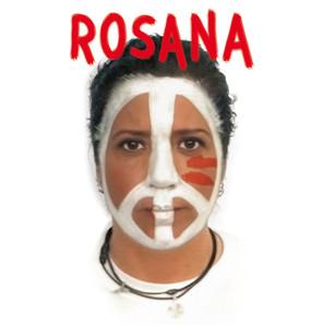 A las buenas y a las malas - Rosana