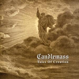 Tales of Creation album