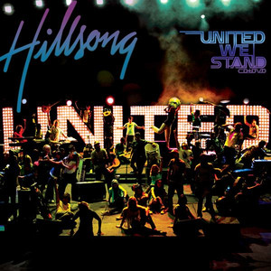 Hillsong United None but Jesus cover