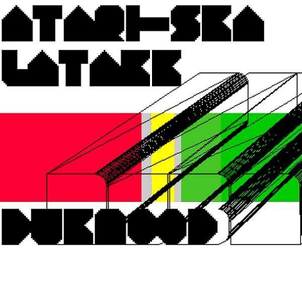 Atari-Ska L'Atakk