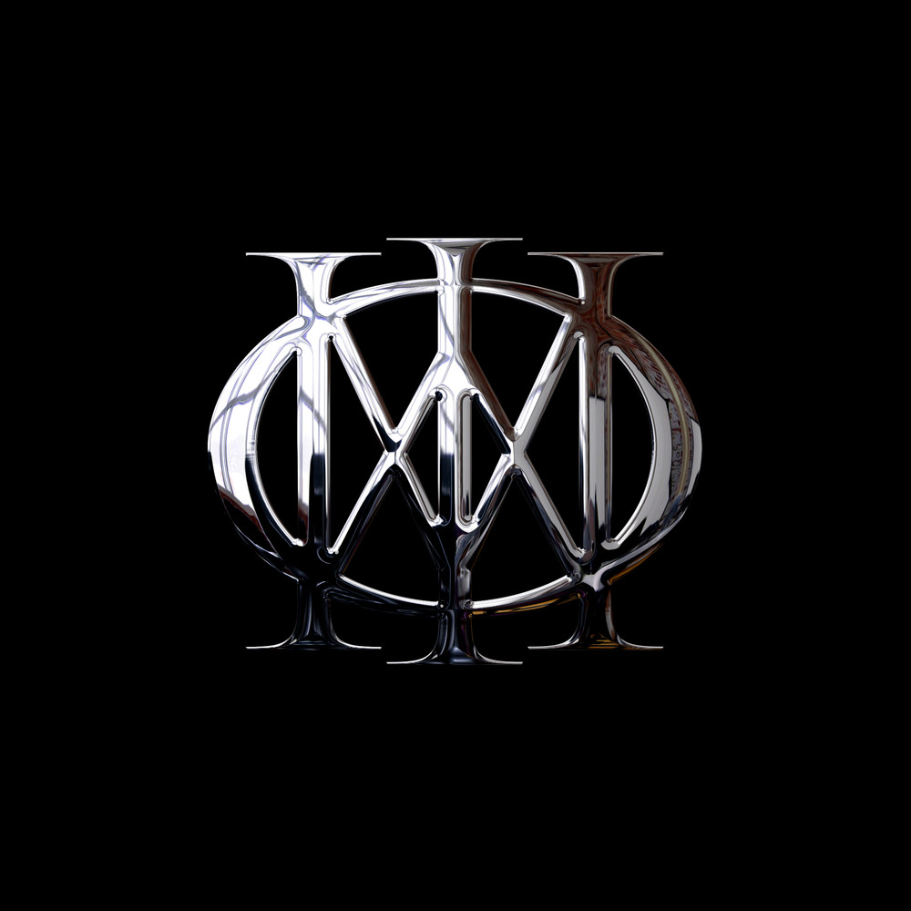 Dream Theater tickets and 2019  tour dates