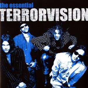 The Essential Terrorvision album