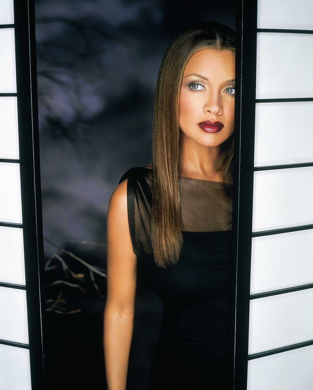 Vanessa Williams: Vanessa Williams On Spotify