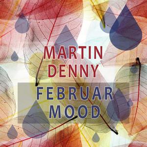 Februar Mood album