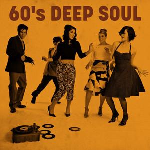 60's Deep Soul