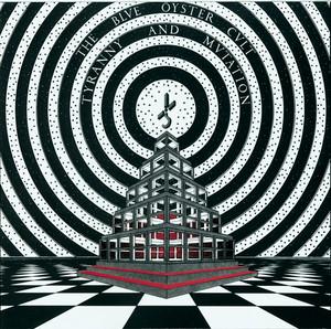 Tyranny and Mutation album