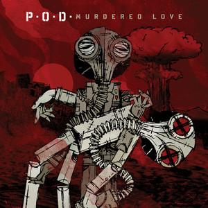 Murdered Love - POD