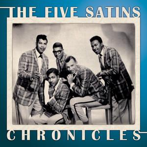 Chronicles, Vol. 1 album
