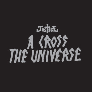 A Cross the Universe album