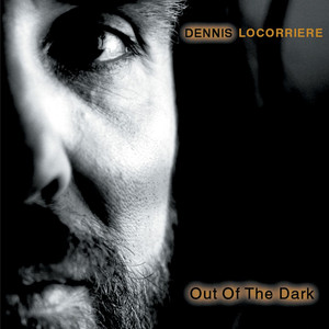 Out of the Dark album