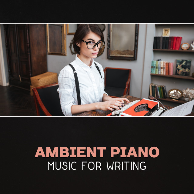 Studying With Ambient Background Noise - Ambient Mixer Blog