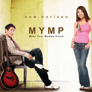 New Horizon - Mymp