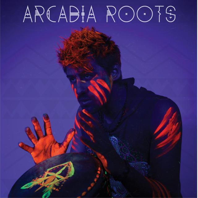 Arcadia Roots