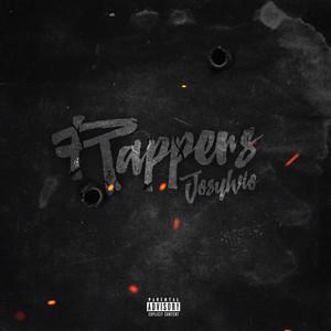 Rappers Albümü