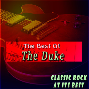 The Best of the Duke