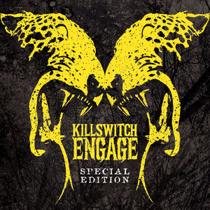Killswitch Engage [Special Edition] [iTunes] (Worldwide Excl. US & Canada) album