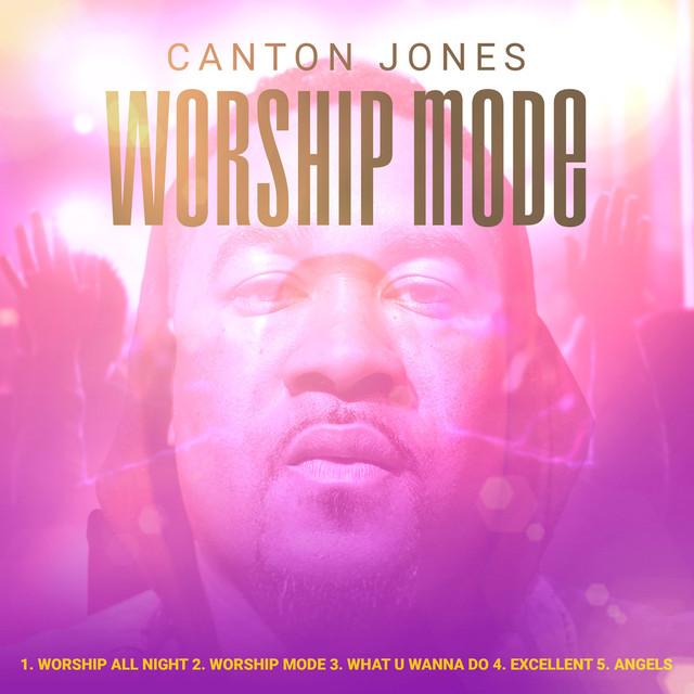 Worship Mode