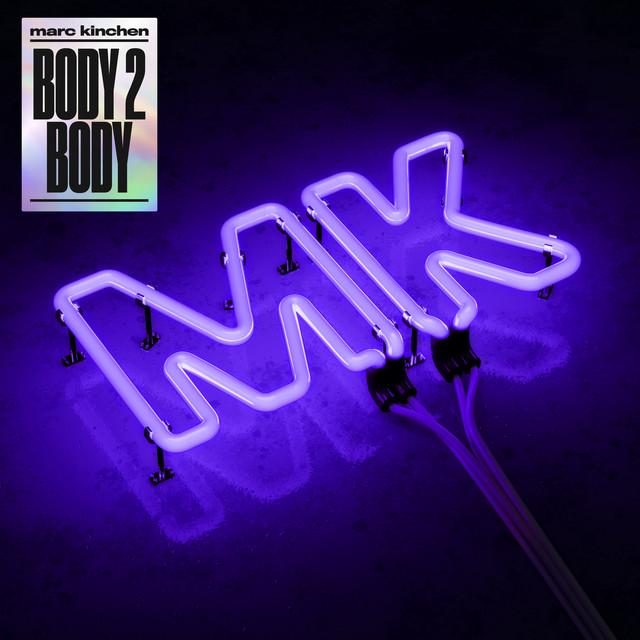 MK - Body 2 Body