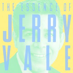 The Essence Of Jerry Vale album