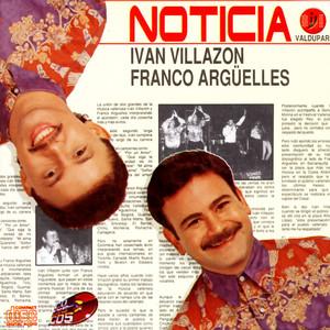 Noticia album