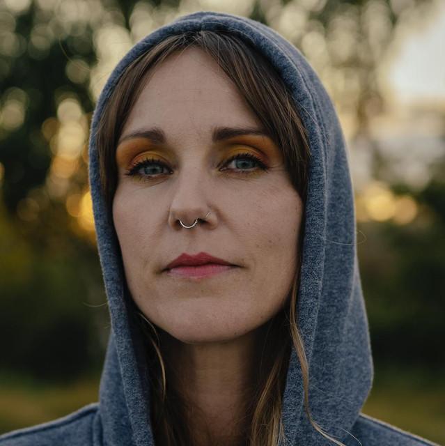 Sonja Skibdahl