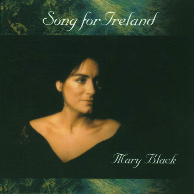 Song for Ireland cover