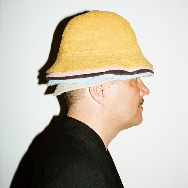 Daniel Haaksman