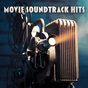 Image result for best movie soundtracks