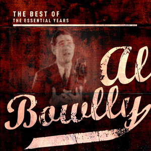 Best of the Essential Years: AL Bowlly album