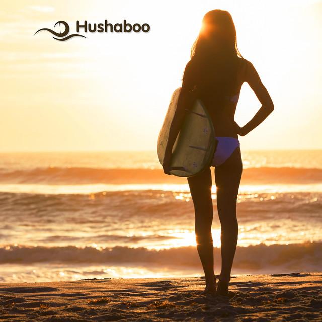 Zen Surf Looped Singles & Ocean Waves