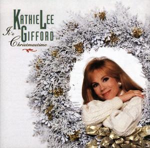 It's Christmastime album