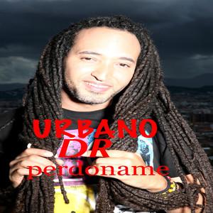 Urbano DR