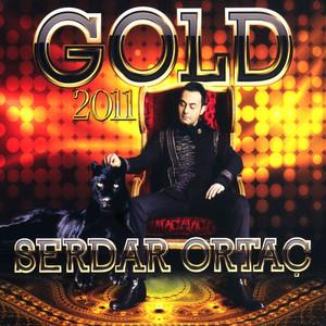 Gold (2011) Albümü