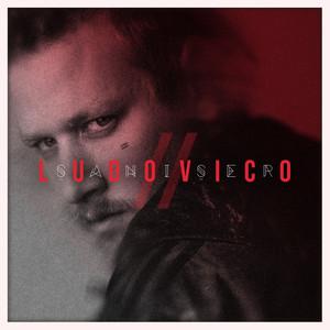 LUDOVICO II Albümü