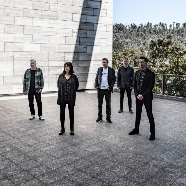 New Order tickets and 2020 tour dates