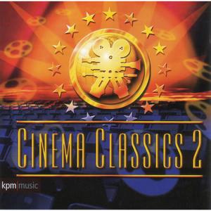 Cinema Classics 2 album