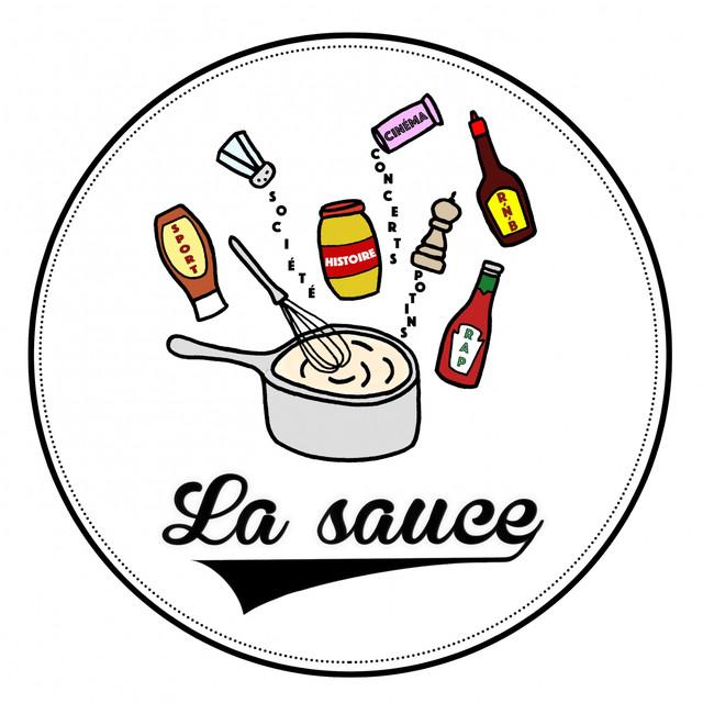 La Sauce - Lord Esperanza - 08/11/17