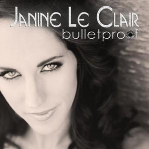 Janine Le Clair