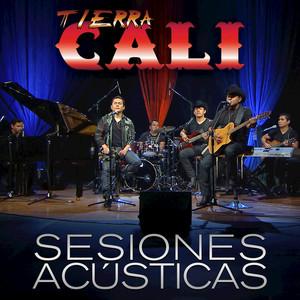 Tierra Cali: Sesiones Acústicas album