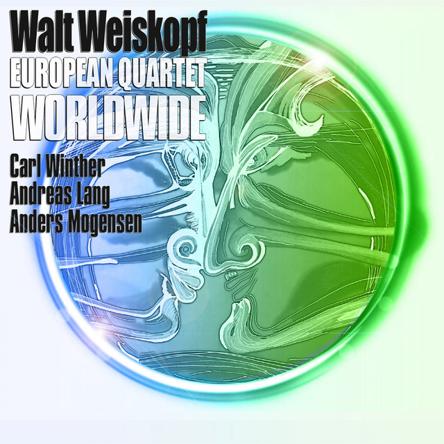 European Quartet Worldwide