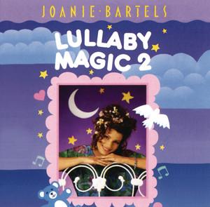 Lullaby Magic Vol. 2 album