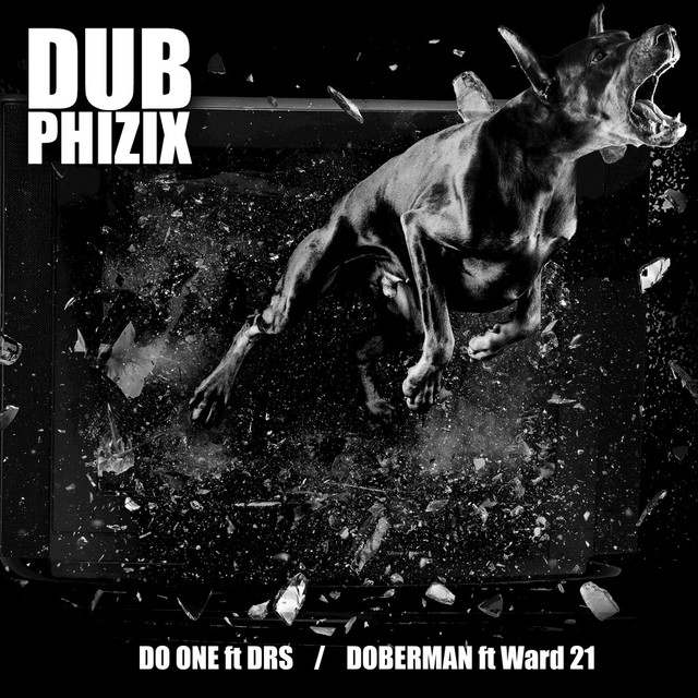 Dub Phizix tickets and 2018  tour dates