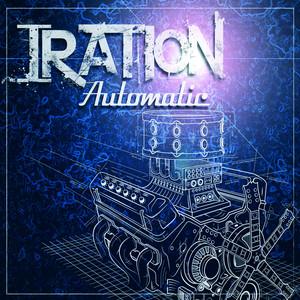 Automatic - Iration