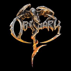 Obituary album