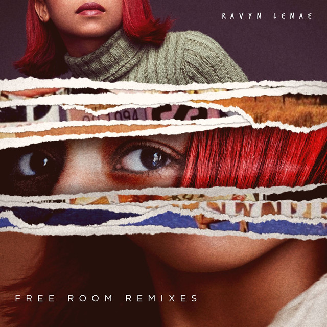 Free Room (feat. Appleby) [Remixes]